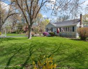 4833 Seeley Avenue, Downers Grove image