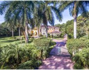 683 Hickory Rd, Naples image