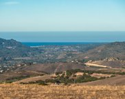 Laureles Ridge Rd, Carmel Valley image