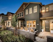 309 Basswood Common, Livermore image