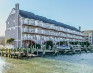 429 14th St Unit 9, Ocean City image