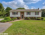 5157 PERRY ROAD, Mount Airy image