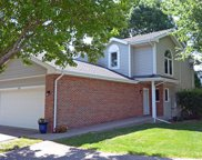 100 Creek Edge Ct, Waunakee image