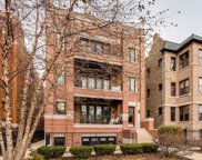 2550 West Logan Boulevard Unit 1R, Chicago image
