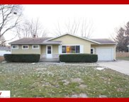 402 Frost Woods Rd, Monona image