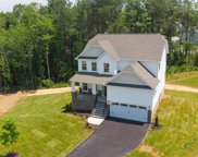 15506 Talland Drive, Chesterfield image