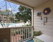 239 Beach City Road Unit #2111, Hilton Head Island image
