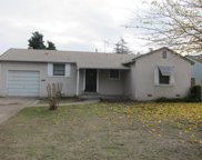 1817  Maryland Avenue, West Sacramento image