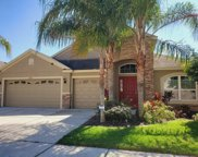 10815 Rockledge View Drive, Riverview image