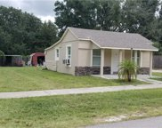 3313 Fudge Road, Apopka image