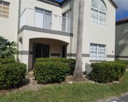 3205 Winkler Ave Unit 207, Fort Myers image
