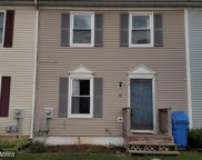 8 COURTLAND STREET, Taneytown image