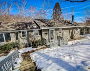 W13414 Lake Dr, West Point image