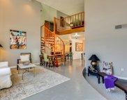 385 W Pierson Street Unit #C4, Phoenix image