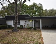 1516 Lakeside Way Unit 146, Sarasota image