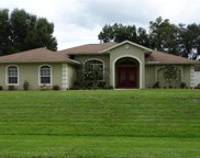 3615 Monterey Lane, North Port image