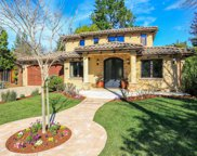 671 Benvenue Ave, Los Altos image