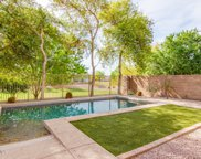4030 S Big Horn Place, Chandler image