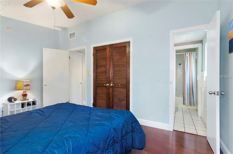 Top Mortgage Offers