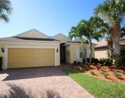 6104 Victory Dr, Ave Maria image