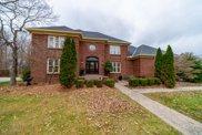 1000 Oxmoor Woods Pkwy, Louisville image