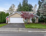 34725 14th Place SW, Federal Way image