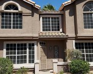 4102 E Ray Road Unit #1003, Phoenix image