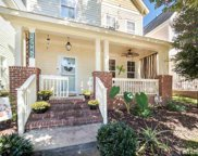 10942 Peppermill Drive, Raleigh image