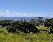 54-055 Waikulama Street Unit 1, Hauula image
