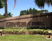 2307 Nw 36th Ave Unit #2307, Coconut Creek image