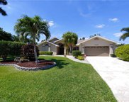 3507 SW 7th TER, Cape Coral image