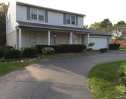 6430 PINECROFT, West Bloomfield Twp image