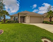 4683 KARSTEN CREEK DR, Orange Park image