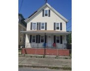 203 Purchase St, New Bedford image