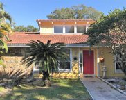 7915 Summer Ridge Place, Orlando image