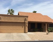 14613 N Olympic Way, Fountain Hills image