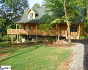 101 Falcon Crest Way, Pickens image