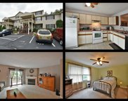 107 Scenic DR, West Warwick image