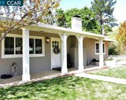 1781 Franklin Canyon Rd, Martinez image