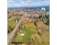2419 SW 10TH  AVE, Battle Ground image