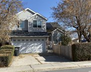 9173 S River Ridge Dr, West Jordan image