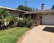616   S Amboy Street, Anaheim image