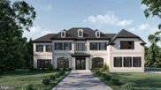5634 Beachview Creek   Drive, Woodbridge image