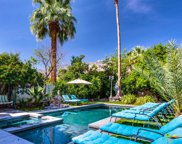 666 S THORNHILL Road, Palm Springs image
