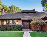 418 University Ave, Los Altos image