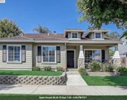 3075 Shiles Loop, Brentwood image