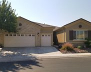 19307 Macklin Street, Apple Valley image