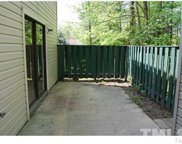 4611 Grinding Stone Drive Unit #C, Raleigh image