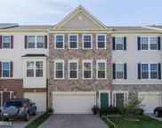 42254 DEAN CHAPEL SQUARE, Chantilly image