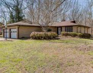 400 Hurricane Creek Road, Piedmont image